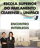 Unipace3