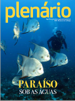 Revista Plenário Mai-Jun-Jul 2017