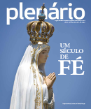 Revista Plenário Fev-Mar-Abr 2017