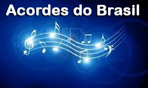 Acordes do Brasil neste domingo destaca talentos do chorinho